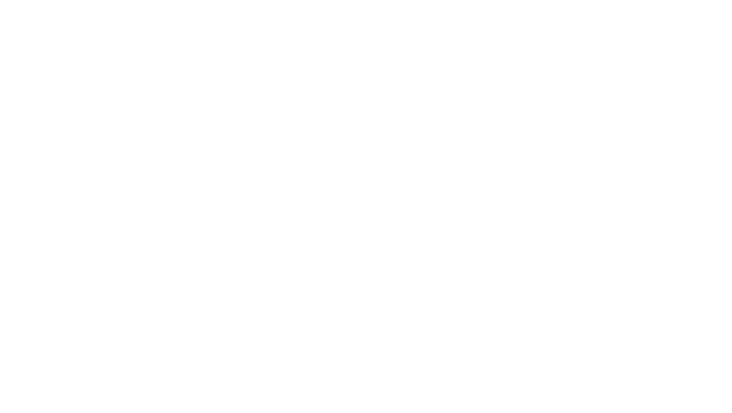 Uby marketinška agencija | Logo